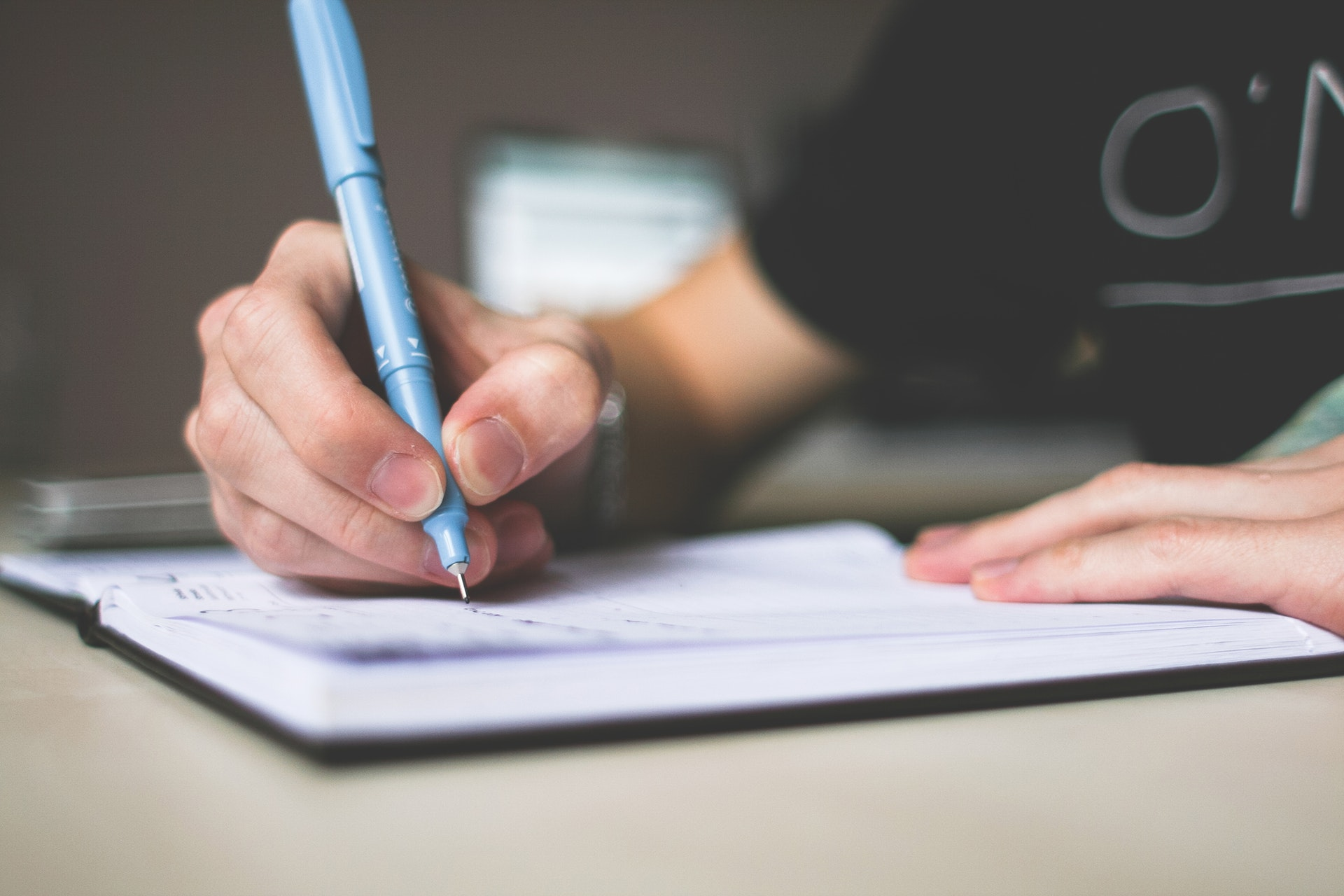 Are essay writing service reliable